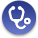 Physician Profiles Icon